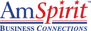 Excelleweb Region of AmSpirit Business Connections